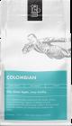 Orens Coffee Colombian Narino Tolima Huila Antioquia