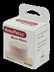 AeroPress Filter box