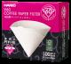 Hario Filters 100 box