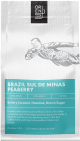 Brazil Sul De Minas Peaberry