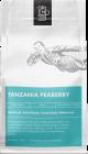 Tanzania Peaperry