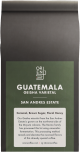 Guatemala San Andres Plantation Geisha